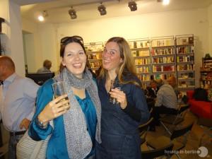 Ein Krimi mit Datterich – und mit einem Berliner
