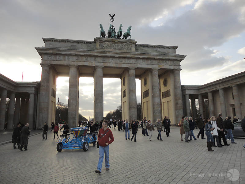 hessen-in-berlin.de | Brandenburger Tor