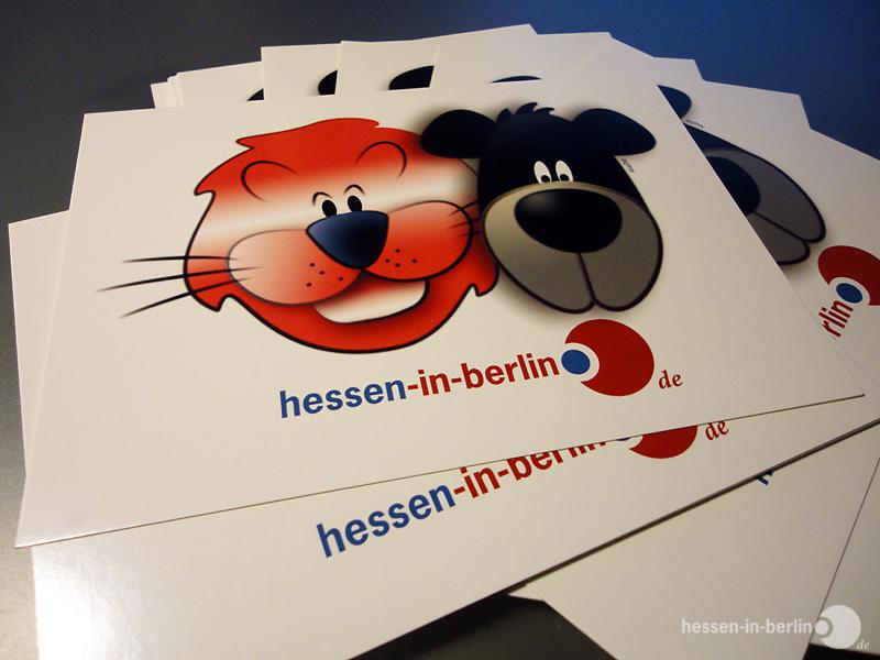 hessen-in-berlin.de | Maskottchen