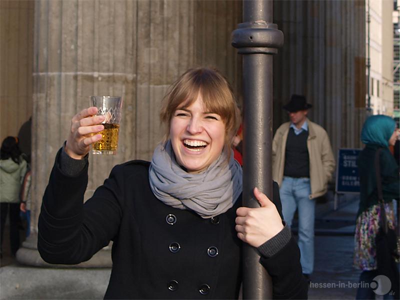 hessen-in-berlin.de | Bembel und Gerippte in Berlin