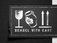 Hessische Ideen für Berlin