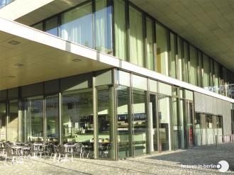 hessen-in-berlin.de | Die Hessische Landesvertretung