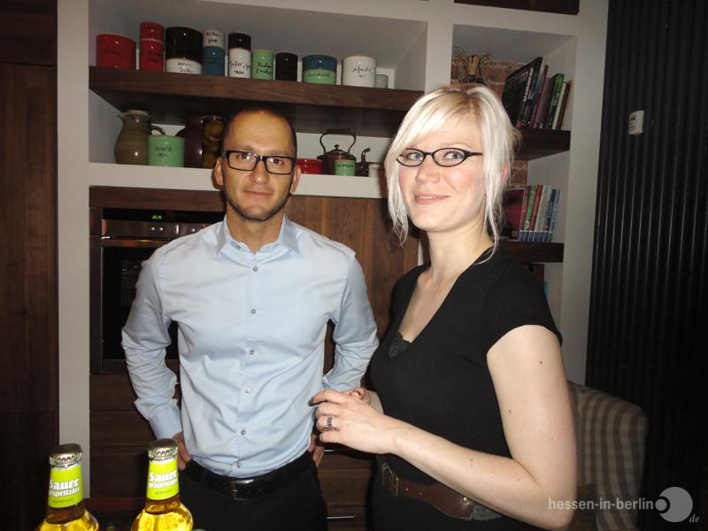 hessen-in-berlin.de | Jan Schoenherr & Lydia Grummt
