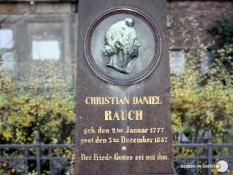 hessen-in-berlin.de | Christian Daniel Rauch