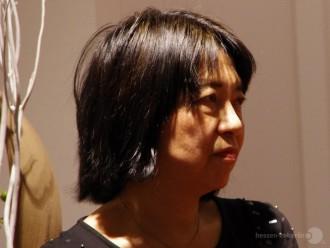 hessen-in-berlin.de | Chiéko Yokoyama-Tancke