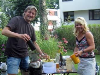 hessen-in-berlin.de | Entsaftung